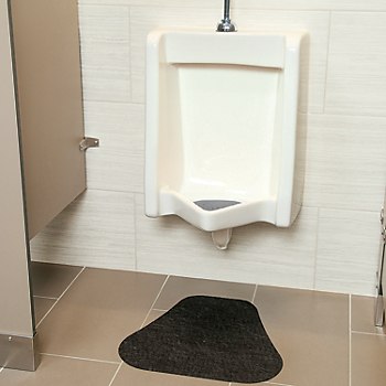 PIG® Grippy® Urinal Mat