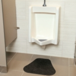 PIG® Urinal Mat with Grippy® Backing