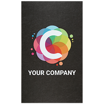 PIG® Grippy® Adhesive-Backed Floor Mat with Custom Logo