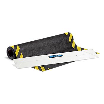PIG® High-Visibility Safety Floor Runner Starter Pack