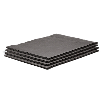 PIG® Surgical Mat with Adhesive Grippy® Backing