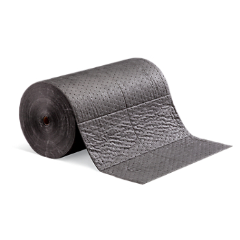 PIG® Surgical Absorbent Mat Roll