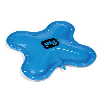 PIG® Surgical Floor Skimmer