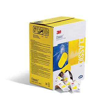 E-A-R® Classic™ Plugs