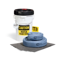 PIG® Spill Kit in Bucket