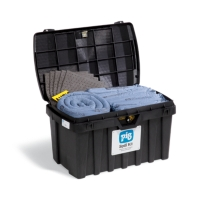PIG® Truck Spill Kit in Storage Box