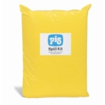 Refill for PIG® Economy Spill Kits in Duffel Bag