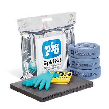 PIG® Spill Pack