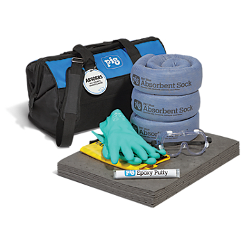 PIG® Spill Kit in Tote Bag