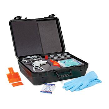 PIG™ Mercury Spill Vacuum Kit