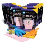 PIG® Lab & Chemical Cleanup Kit