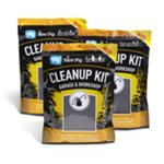 PIG® Garage & Workshop Cleanup Kit