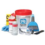 PIG® Mercury Spill Kit in Bucket