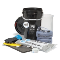 PIG® Truck Spill Kit in Bucket