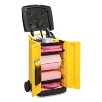PIG® HazMat Big Daddy Spill Caddy