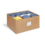 Refill for PIG® Spill Kit in Extra-Large Response Chest