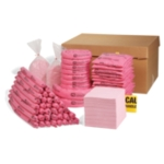 Refill for PIG® HazMat Spill Kit in Extra-Large Response Chest