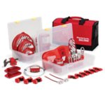 Group Lockout Kit