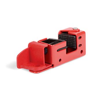 Grip Tight™ Circuit Breaker Lockout