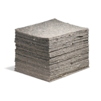 PIG® Oil Absorbent Filter Mat Pad