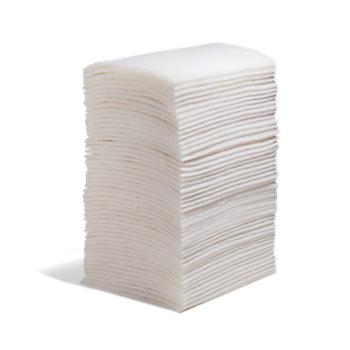 PIG® Thick Liquids Absorbent Mat Pad