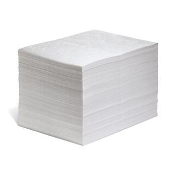 PIG® Stat-Mat® Absorbent Pad