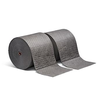 PIG® Absorbent Mat Roll