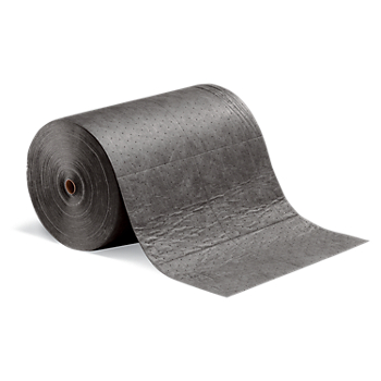 PIG® Absorbent Mat Roll