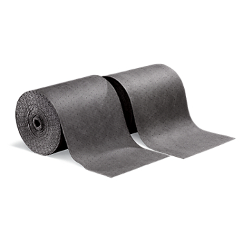 PIG® Elephant Absorbent Mat Roll