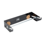 PIG® Wall-Mount Mat Roll Dispenser