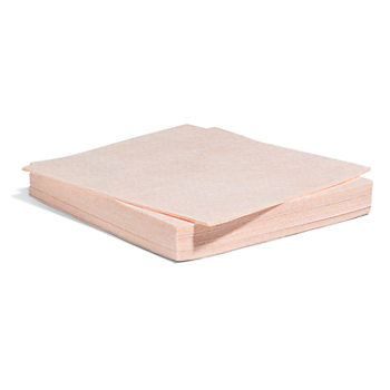 PIG® Base Encapsulating & Neutralizing Absorbent Mat Pad