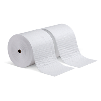 PIG® Stat-Mat® Absorbent Roll