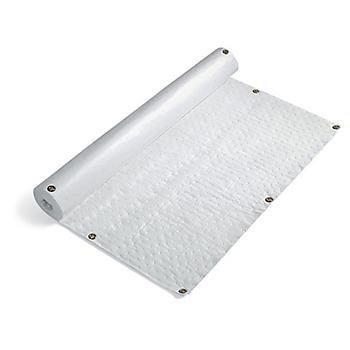 PIG® Oil-Only Absorbent Diaper Mat