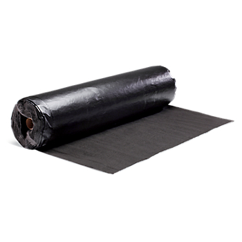 PIG® Oil-Only Railroad Absorbent Mat