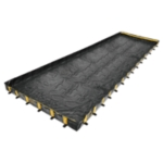 PIG® Collapse-A-Tainer® Fail-Safe Spill Containment Berm