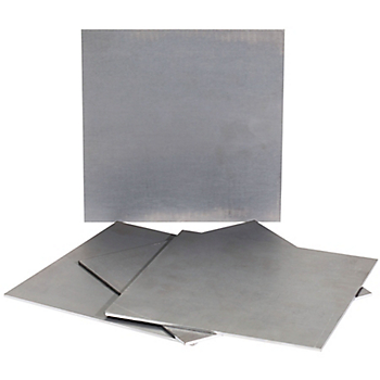 Support Plates for PIG® IBC Spill Containment Units
