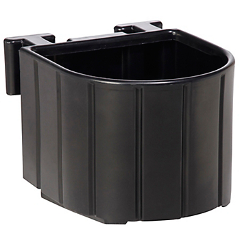 Bucket Shelf for PIG® Poly IBC Spill Containment Pallet