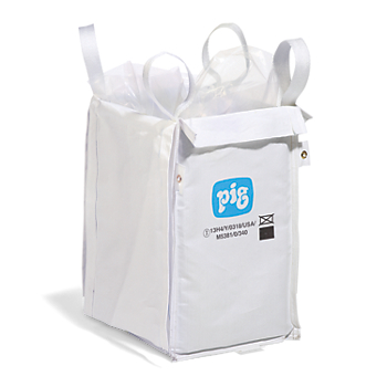PIG® UN Rated Waste Container