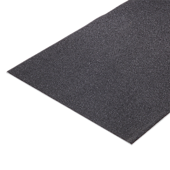 Spill Containment Berm Ground Liner 6' x 12'