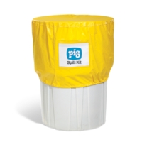 PIG® Overpack Protection Cover