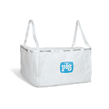PIG® Pad-Mount Transformer Containment Bag