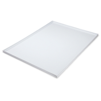 Battery Acid-Resistant Tray