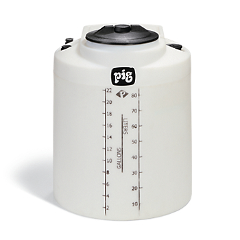 PIG™ Chemical Storage Tank