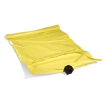 Replacement Bladder for PIG® Bladder Containment Deck