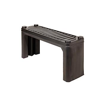 PIG® Modular Shelf