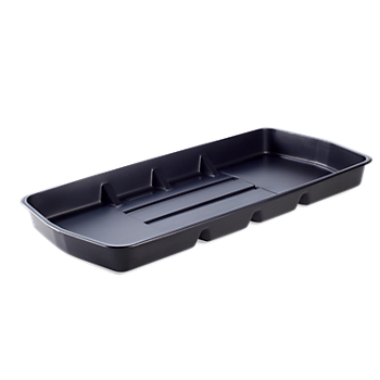 Tank Spill Containment Tray