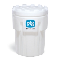 PIG® Overpack Salvage Drum