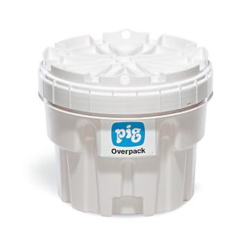 PIG® Overpack Salvage Drum
