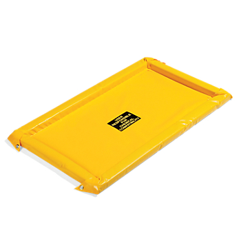 PIG® FlexBerm Spill Containment Pad