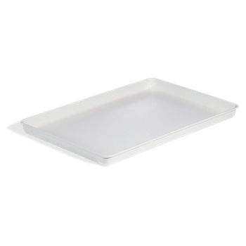 Fiberglass Chemical Tray